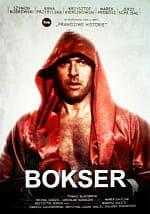 Filmy o bokserach